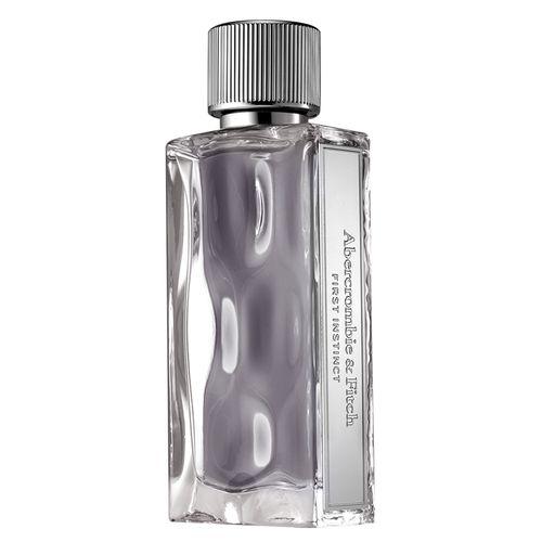 first-instinct-eau-de-toilette-abercrombie-e-fitch-perfume-masculino-50ml