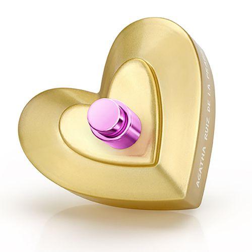 8410225531302_Love-Glam-Love-80ml-2
