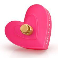8410225524595_Love-Love-Love-50ml-2