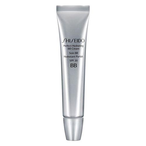 perfect-hydrating-bb-cream-shiseido