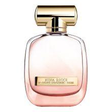 nina-extase-caresse-de-roses-eau-de-parfum-legere-30ml