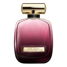 nina-ricci-l-extase-eau-de-parfum-feminino-50ml