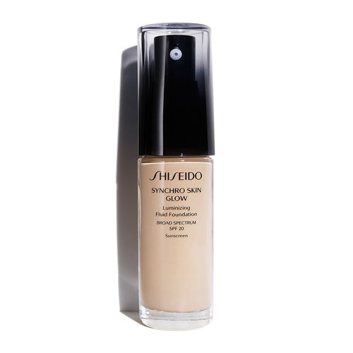 shiseido-synchro-glow-2-neutral-30ml