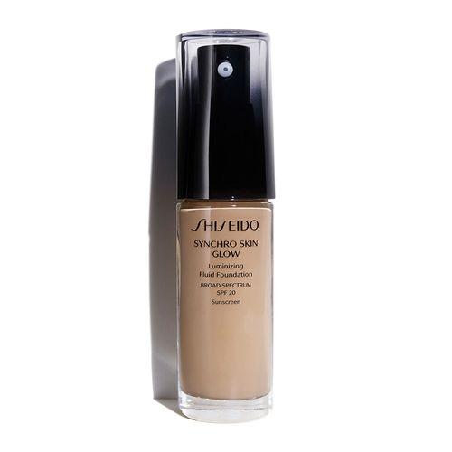 shiseido-synchro-glow-4-neutral-30ml
