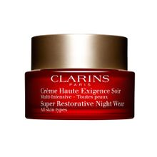 creme-rejuvenescedor-noturno-clarins-super-restorative-night-cream-1