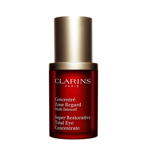 firmador-para-contorno-de-olhos-clarins-super-restorative-total-eye-care-1