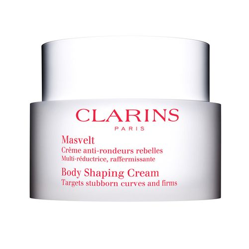 body-cream-clarins-shaping-masvelt-1