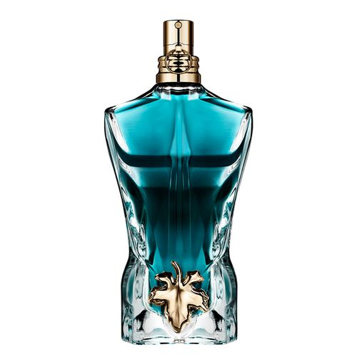 le-beau-jean-paul-gaultier-perfume-masculino-edt-75ml