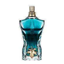 le-beau-jean-paul-gaultier-perfume-masculino-edt-125ml-1