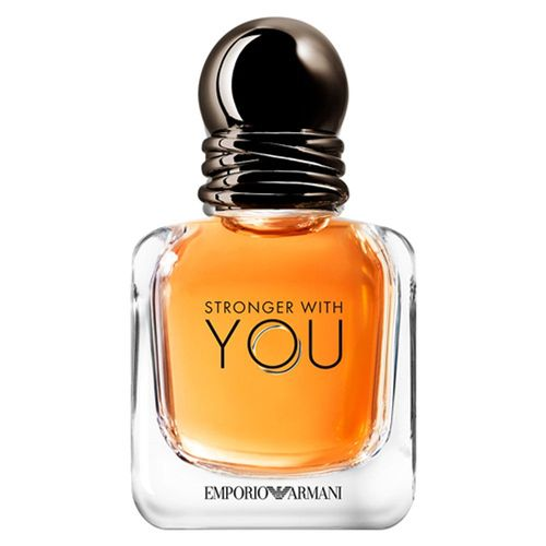 stronger-with-you-he-giorgio-armani-30ml