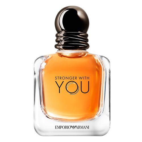stronger-with-you-he-giorgio-armani-50ml
