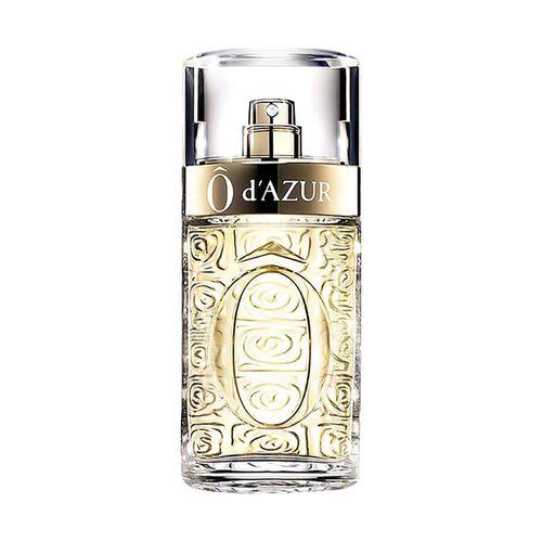 lancome-perfume-feminino-o-dazur-eau-de-toilette-50ml