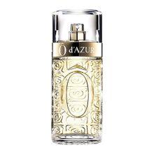 lancome-perfume-feminino-o-dazur-eau-de-toilette-75ml