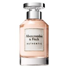 authentic-woman-abercrombie-fitch-perfume-feminino-eau-de-parfum-100ml
