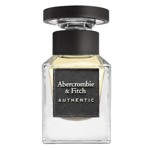 authentic-man-abercrombie-fitch-perfume-masculino-eau-de-toilette