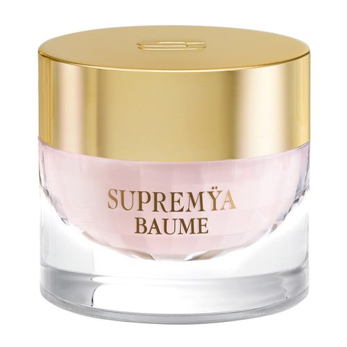 supremya-baume-at-night-sisley-paris-tratamento-anti-idade-50ml