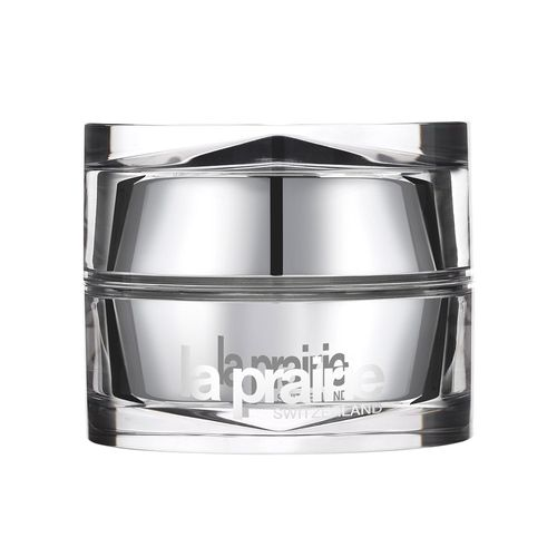 la-prairie-cellular-eye-cream-platinum-rare-1