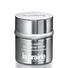 anti-aging-day-cream-la-prairie-spf-30-1