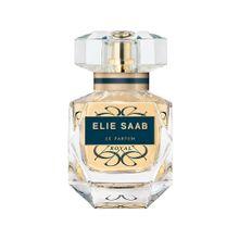 le-parfum-royal-elie-saab-eau-de-parfum-feminino-30ml