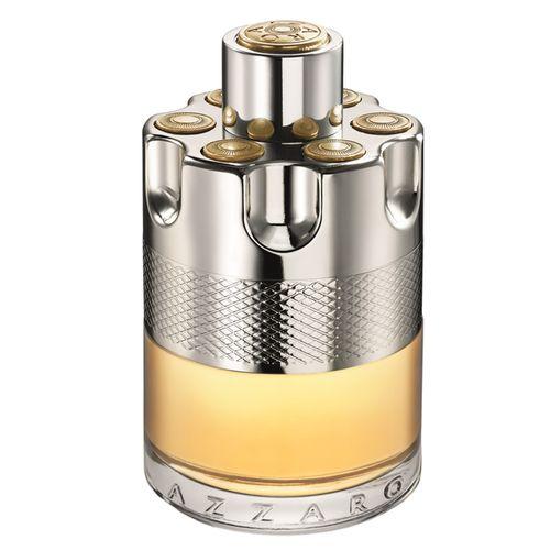 wanted-eau-de-toillete-azzaro-perfume-masculino-100ml