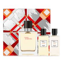 kit-terre-d-hermes-after-gel-edp