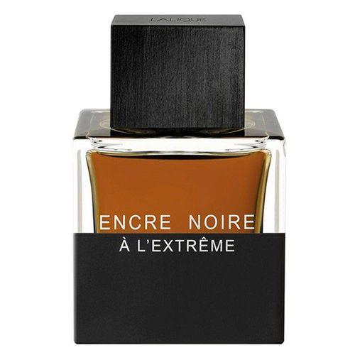 encre-noire-a-l-extreme-lalique-perfume-masculino-eau-de-parfum-100ml
