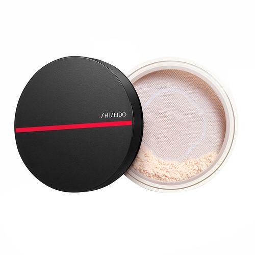 po-solto-shiseido-synchro-skin-invisible-silk-loose-powder-matte--4-