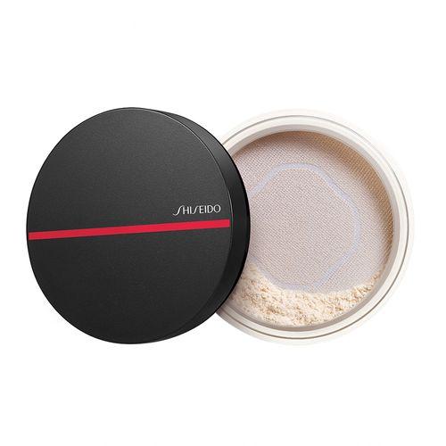 po-solto-shiseido-synchro-skin-invisible-silk-loose-powder-radiant--2-