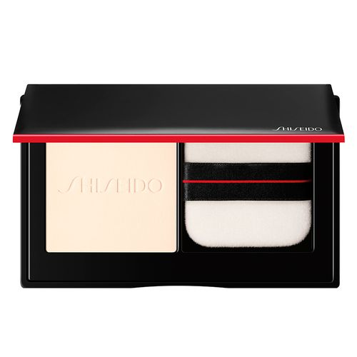po-compacto-shiseido-synchro-skin-invisible-silk-pressed-powder--4-