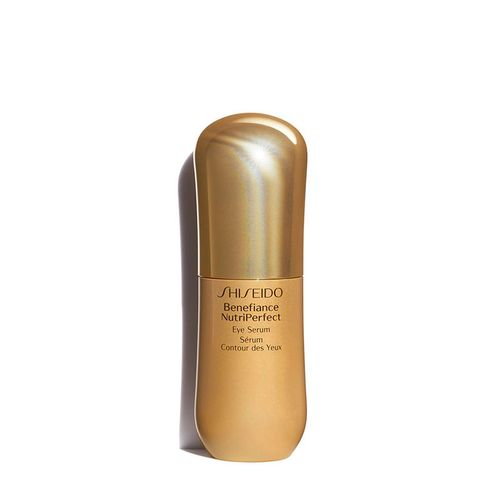 shiseido-benefiance-nutriperfect-eye-serum