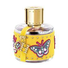 perfume-carolina-herrera-ch-beasts-edicao-limitada-edp-feminino