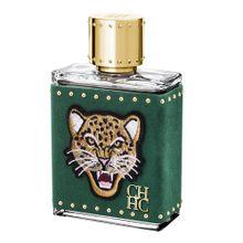 perfume-carolina-herrera-ch-beasts-edicao-limitada-edp-masculino