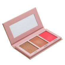 paleta-de-bronzer-e-blush-oceane-collection