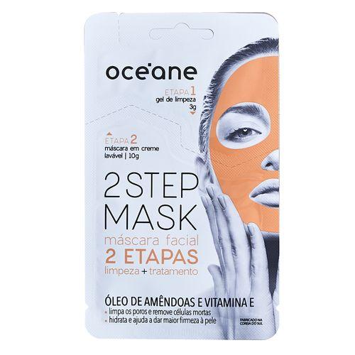 oceane-2-step-mask-oleo-de-amendoas-e-vitamina-e-1