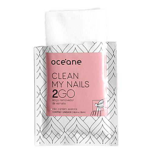 lencos-removedores-de-esmalte-oceane-clean-my-nails-2go