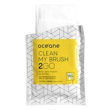 lencos-para-limpeza-de-pincel-oceane-clean-my-brush-2-go