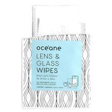 lencos-para-limpeza-de-lentes-e-telas-oceane-lens-glass-wipes
