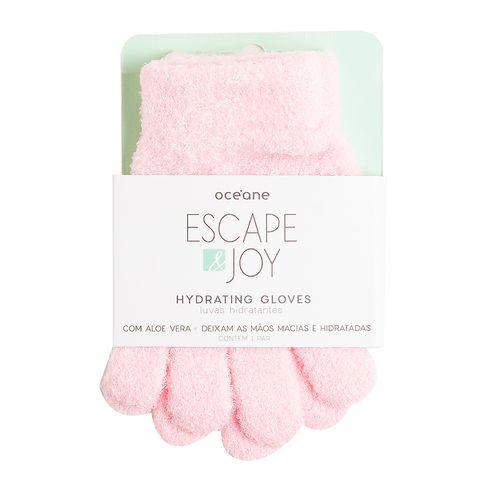luvas-hidratantes-oceane-escape-joy
