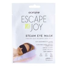 Mascara-Esquenta-para-Olhos-Oceane-Escape-and-Joy--2-