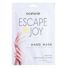 oceane-hand-mask--2-