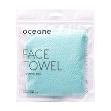 toalha-para-rosto-face-towel-oceane
