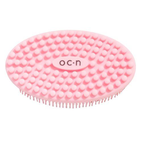 esponja-de-silicone-facial-para-banho-oceane-rosa