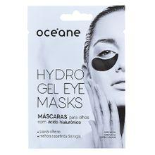 mascara-para-os-olhos-oceane-hydrogel-eye-mask-1