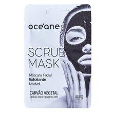 oceane-scrub-mask-mascara-facial-esfoliante-1