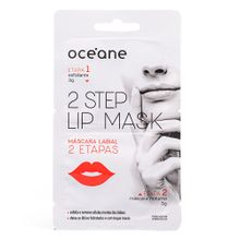 mascara-labial-oceane-2-step--1-