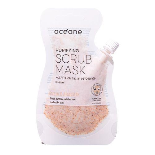 mascara-facial-esfoliante-oceane-purifyng-scrub-mask--1-