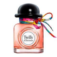 twilly-d-hermes-eau-de-parfum-85ml