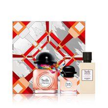 kit-twilly-d-hermes-eau-de-parfum-1