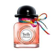 twilly-d-hermes-eau-de-parfum-30ml