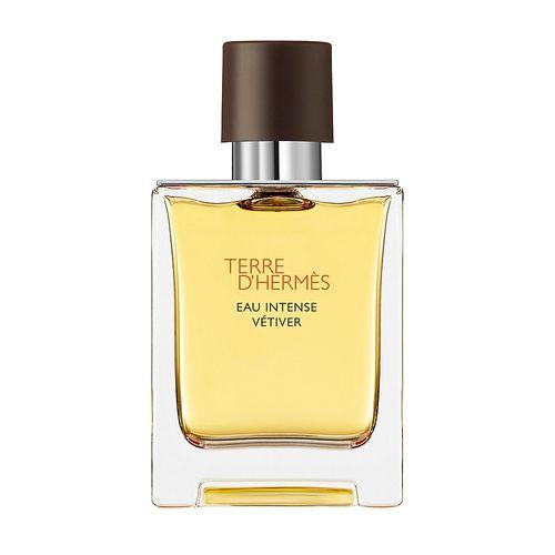 terre-d-hermes-eau-intense-vetiver-eau-de-parfum-50ml